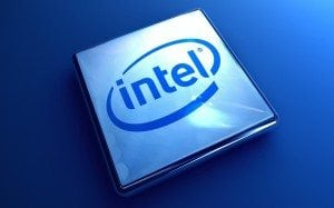 Intel Logo 300x187 Intel sets its eye on an 18 core chip