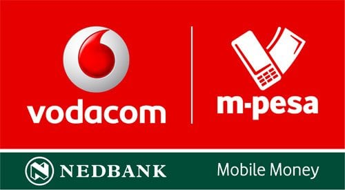 MPESA header Vodacoms M Pesa knocked off Nedbank ATMs