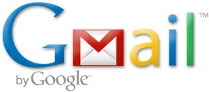 gmail 300x132 Google now allows for Gmail messages to be downloaded