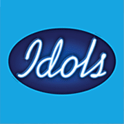 262601 609142089105908 181276947 n SA Idols 2014   Season 10 Auditioning dates
