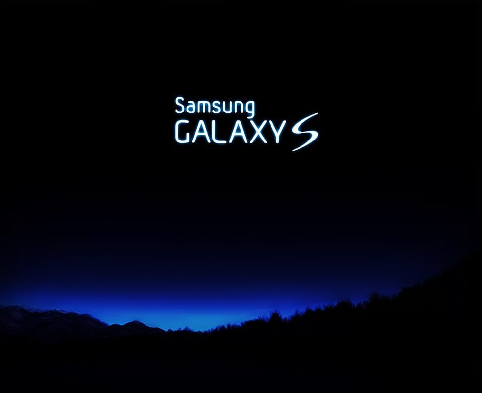 Samsung Galaxy S5 could launch as early as 23rd February ...