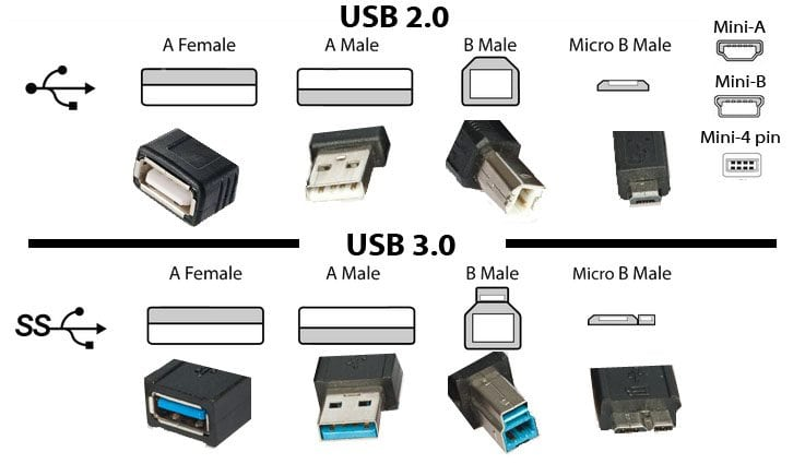 usb 2.0 thesis This thesis was completed at the faculty of design and creative technologies in the school of computing and without their help this thesis would not have got to the final submission stage next, i would like to thank my 4225 test 5: transcend storejet 500 gb usb 20 psd device 73 4226 test 6: seagate.
