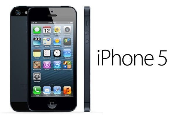 free battery replacement for your iphone 5 in south africa check if you qualify here digital. Black Bedroom Furniture Sets. Home Design Ideas