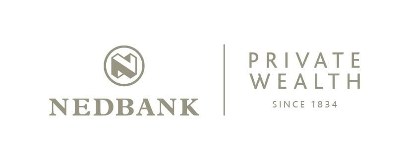 nedbank private banking young professionals